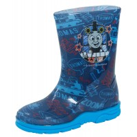 Thomas The Tank Engine Wellington Boots