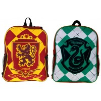 Harry Potter Reversible Backpack