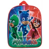 Boys PJ Masks Backpack
