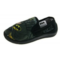 DC Comics Batman Mule Slippers