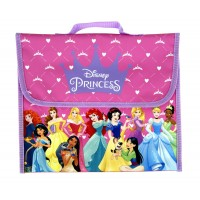 Disney Princess Primary School Book Bag