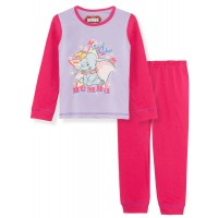 Disney Dunbo Long Pyjamas