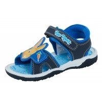 Boys Peter Rabbit Sports Sandals