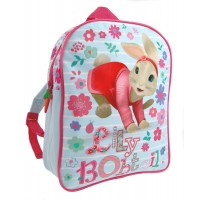 Peter Rabbit Backpack - Lily Bobtail Hop