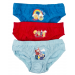 Teletubbies Boys Briefs - 3 Pack