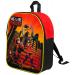 Disney Incredibles Kids Backpack