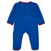 Baby Boys Superman Sleepsuit