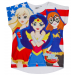 DC Super Hero Girls T-Shirt