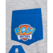 Boys Paw Patrol Chase Sweatshirt