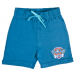 Boys Paw Patrol T Shirt + Shorts Set - 4 Character