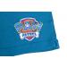 Boys Paw Patrol T Shirt + Shorts Set