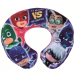 PJ Masks Neck Cushion