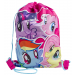 My Little Pony Pump Bag