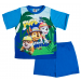 PAW PATROL BOYS SHORT PYJAMA SET