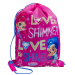 Shimmer And Shine Pump Bag