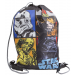 Star Wars Pump Bag