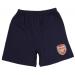 Boys Arsenal Short Pyjama Set