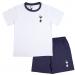 Tottenham Short Pyjama Set