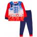 England Full Length Pyjama Set