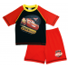 Disney Cars Short Pyjamas - Piston Cup