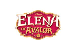 Eleanor Of Avalor