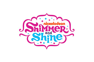 Shimmer and Shime